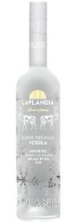 Shaman Spirits Laplandia Super Premium фото