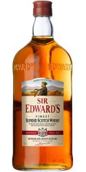 Sir Edwards Finest 2.5 liters фото