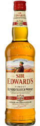 Sir Edwards Finest фото
