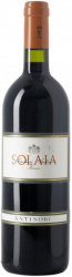 Вино Tignanello Solaia Toscana IGT, 2004