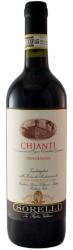Вино Sorelli Chianti Vendemmia