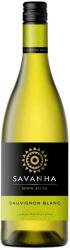 Вино Savahna Sun Spier «Savahna» Sauvignon Blanc