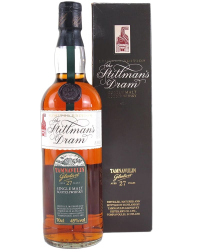 The Stillman's Dram Tamnavulin Glenlivet Limited Edition фото