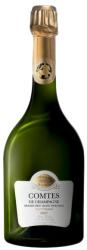 Шампанское Taittinger Comtes De Champagne Blanc De Blancs