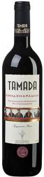 Вино Tamada Kindzmarauli