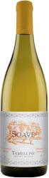 Вино Tamellini  Soave