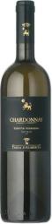 Tasca d'Almerita Chardonnay, Contea di Sclafani DOC, 2008 фото