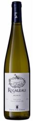 Вино Tasca d'Almerita Tenuta Regaleali Bianco