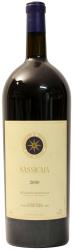 Вино Sassicaia Bolgheri Sassicaia DOC 6