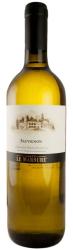Вино Teresa Raiz Corte Le Marsure Sauvignon