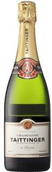 Шампанское Taittinger Comtes De Champagne Blanc De Blancs, 2005