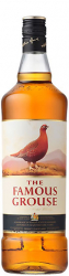 The Famous Grouse Finest фото