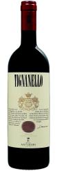 2004 Tignanello Toscana IGT фото