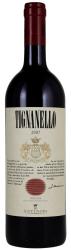 Вино Tignanello Toscana IGT, 2007
