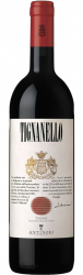 Вино Tignanello Toscana IGT, 2011