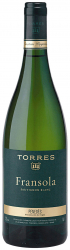 Вино Torres Fransola
