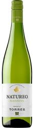 Вино Torres Natureo Non-Alcoholic Muscat, 2016