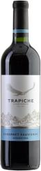 Вино Trapiche Cabernet Sauvignon