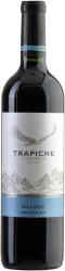 Вино Trapiche Malbec