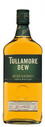 Tullamore Dew Original  фото