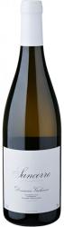 Вино Vacheron & Fils Sancerre