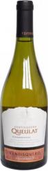 Вино Ventisquero Queulat Chardonnay Gran Reserva