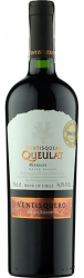 Вино Ventisquero Queulat Merlot Gran Reserva, 2010