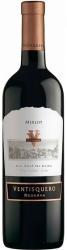 Вино Ventisquero Reserva Merlot, 2008