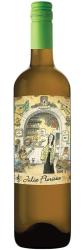 Vidigal Wines Florista Branco фото
