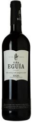Вино Vina Eguia Crianza Rioja, 2014