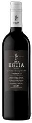 Вино Vina Eguia Tempranillo Rioja, 2015