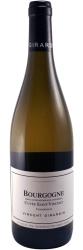 2017 Vincent Girardin Bourgogne Chardonnay Cuvee Saint-Vincent фото