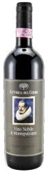 Вино Fattoria del Cerro Vino Nobile Di Montepulciano