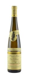 2003 Domaine Weinbach Pinot Gris Cuvee Sainte Catherine фото