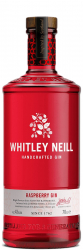 Whitley Neill Raspberry фото