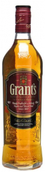 Виски William Grant and Sons Grant's