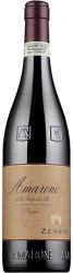 Вино Zenato Amarone della Valpolicella фото