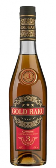 Agro Azerinvest Gold Baku 3 фото