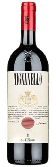 Вино Antinori Tignanello Toscana IGT, 2014
