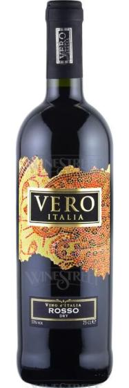 Botter Vero Rosso фото