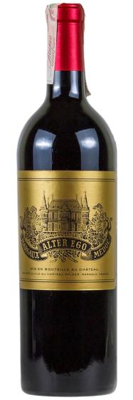 Chateau Palmer Alter Ego De Palmer Margaux 3-me Grand Cru Classe