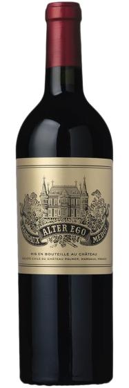 2014 Chateau Palmer Alter Ego De Palmer, Margaux AOC 3-me Grand Cru Classe фото