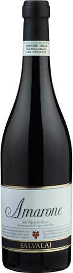 Вино Gerardo Cesari Amarone Della Valpolicella