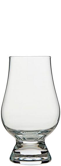 Glencairn Whisky Glass фото