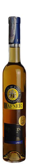Вино Hafner Auslese Syrah Rose