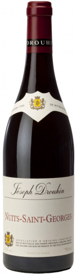 Вино Joseph Drouhin Nuits-Saint-Georges