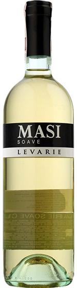 Вино Levarie Masi Soave, 2006