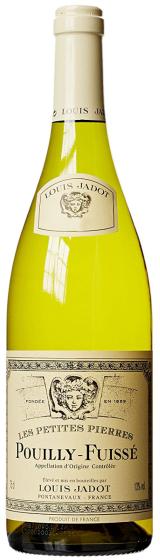 Вино Louis Jadot Pouilly-Fuisse