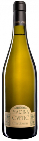 2013 Masciarelli Chardonnay «Marina Cvetic» фото