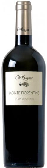 Ca' Rugate Monte Fiorentine Soave Classico